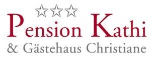Hotel Pension Klopeiner See Kathi und Christiane Kärnten